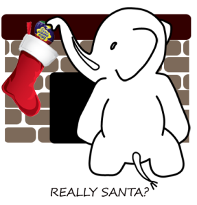 elephant_cadbury_christmas copy
