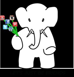 elephant_friend_social copy