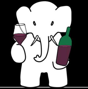 elephant_wine