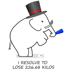 elephant_nye