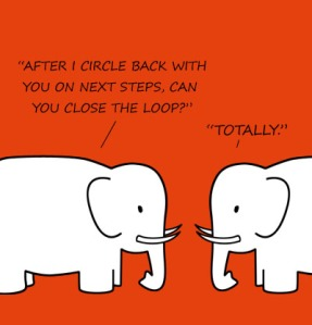elephant_jargon