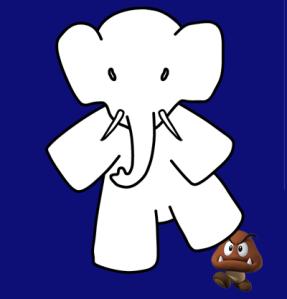 elephant_game copy