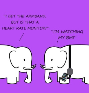 elephant_gadget