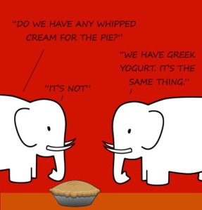 elephant_greekyogurt