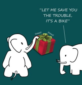 elephant_shake_christmas