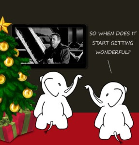 elephant_wonderful