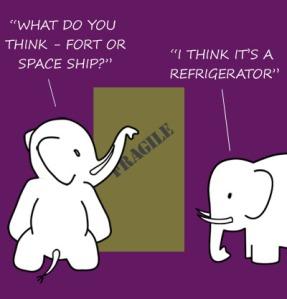 elephant_box