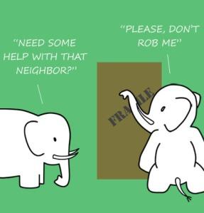 elephant_move
